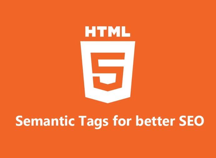 html5-semantic-tags-to-improve-seo