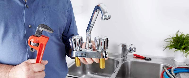 7-plumbing-issues-how-to-avoid/ 