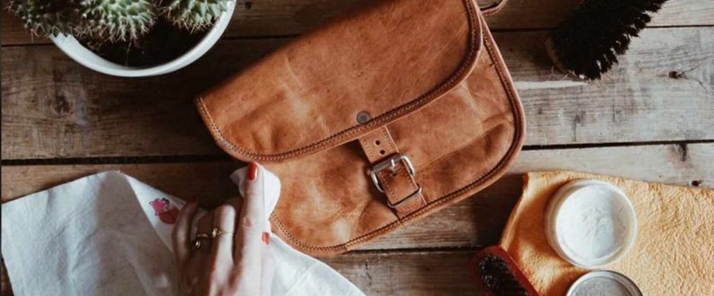 how-to-care-for-your-leather-bag